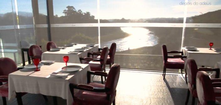 Restaurante Turismo